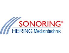 Sonoring Hering Medizintechnik