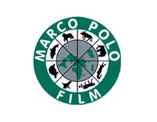 MarcoPoloFilm