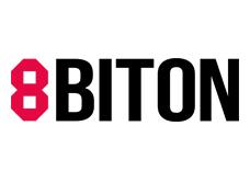 logo_8biton